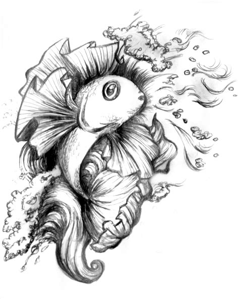 koi fish tattoo designs black and white koi fish black and white designs of animal