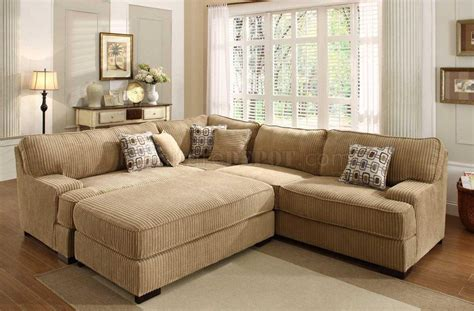 Large Sectional by 20 Best Large Sofa Sectionals Sofa Ideas