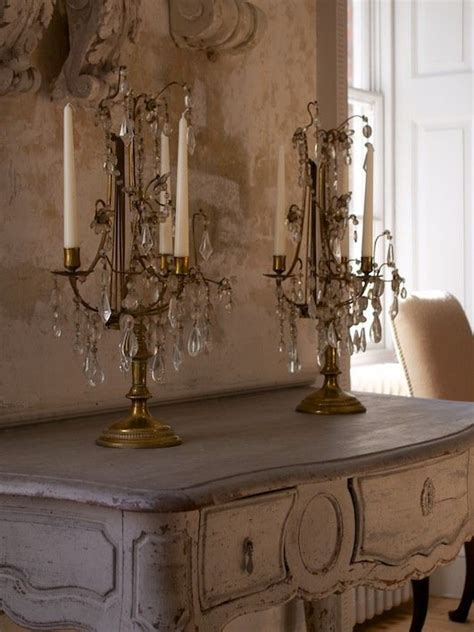 south shore decorating blog french country pinterest south shore decorating blog french rooms j adore belle