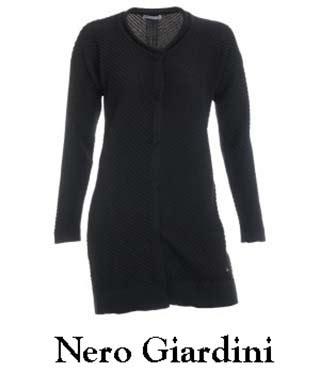 nero giardini catalogo autunno inverno 2015 16 abbigliamento nero giardini autunno inverno 2015 2016 donna