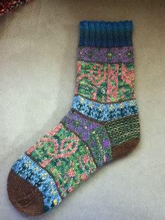 make garden socks ravelry cats in the garden socks pattern by sonja