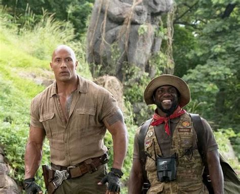 Jumanji Sweepstakes - jumanji welcome to the jungle review my boys and their toys