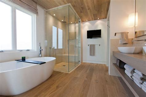 stylish modern bathroom design theydesign net