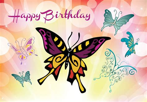 Birthday Cards Free Free Birthday Cards Weneedfun