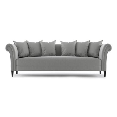 one and half seater sofa connick three and a half seater sofa bonham bonham