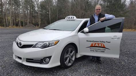 local limo service need a ride local limo service expands into the taxi