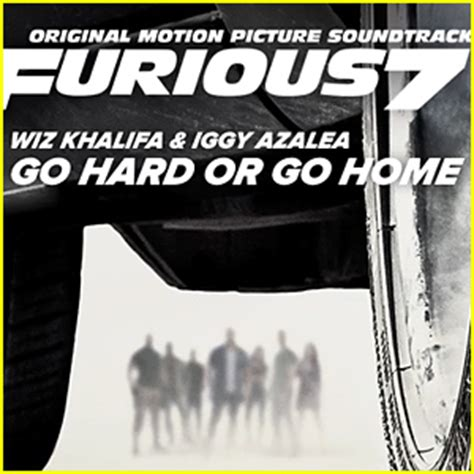wiz khalifa iggy azalea drop furious 7 s go or go