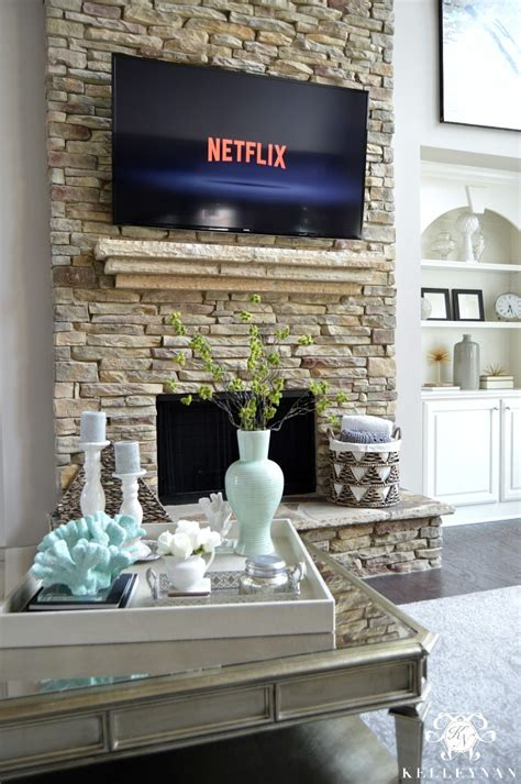 best home design shows on netflix productive things to do while binge watching netflix does netflix have interior design shows