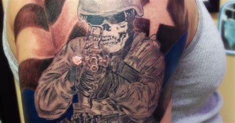 swat tattoo designs swat operator tattoos swat and