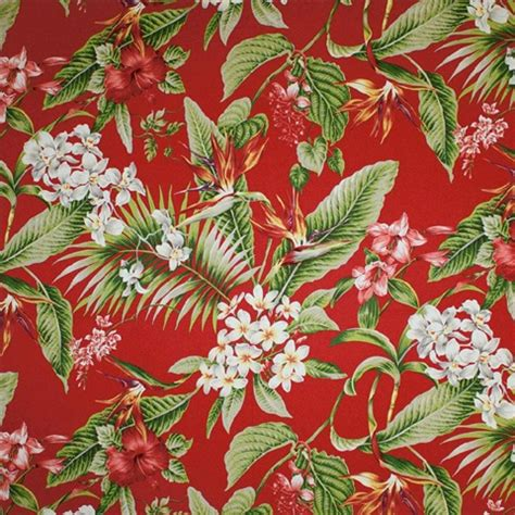 Tropical Fabric Prints For Upholstery by Discover And Save Creative Ideas