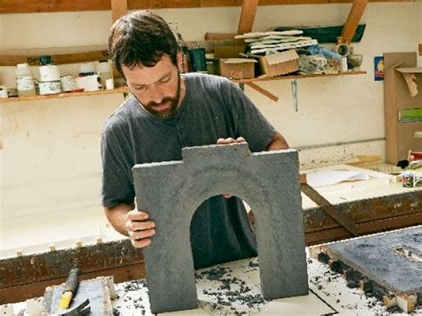 make concrete bench 503 best images about backyard creek ideas on pinterest