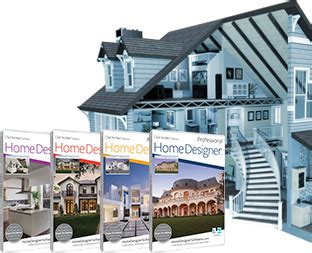 home design software chief architect home designer diy home design software by chief architect