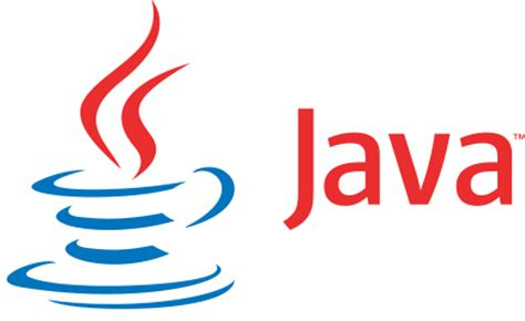 Home Design Tools java logo how to learn