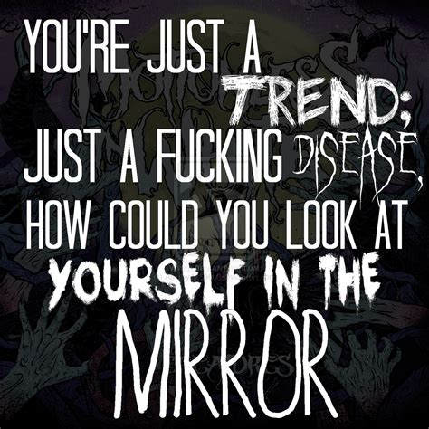 sleeping with sirens quotes quotes by sleeping with sirens quotesgram