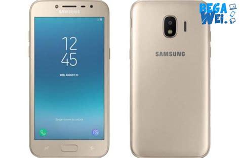 Harga Samsung J2 Pro Tahun 2018 samsung galaxy j2 pro 2018 sudah bisa dibeli di indonesia