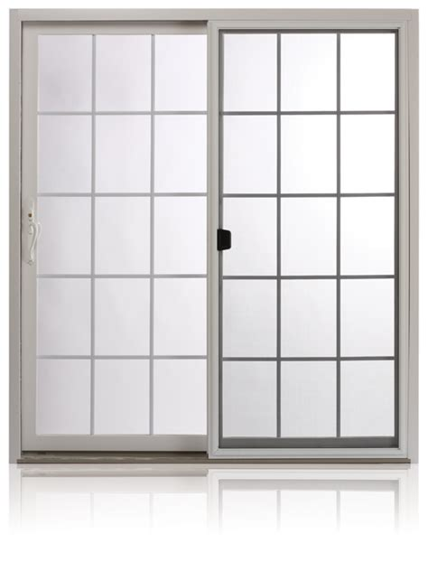 Fiberglass Sliding Patio Door Fiberglass Sliding Patio Doors By Silex Fiberglass Windows And Doors