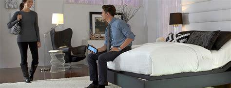 alameda ca leggett platt adjustable beds  capehtml prodigy motorized frame reverie