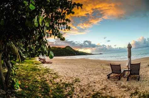 best resorts antigua the best resorts in antigua for travelers