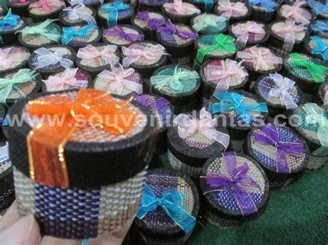Souvenir Pernikahan Tempat Cincin Tikar Unik Murah souvenir pernikahan unik tempat cincin tikar souvenir dan tas st 2