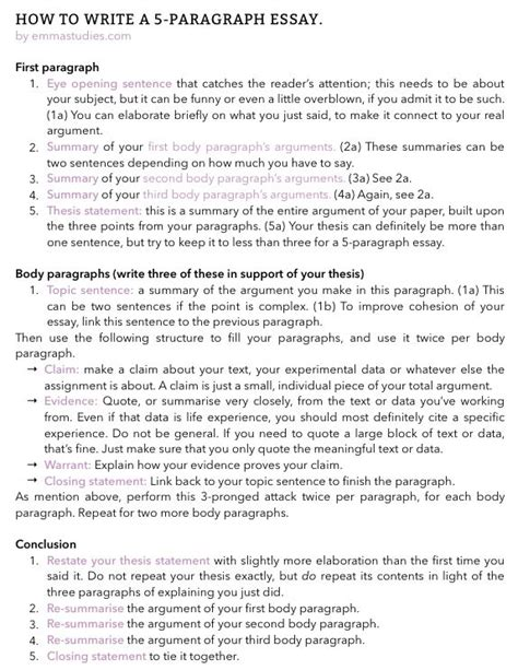 We Write Your Essay by Best 25 Essay Writing Ideas On Essay Writing Tips Essay Tips And Academic Writing