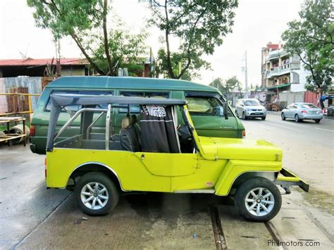 type jeep used owner type jeep type 1998 jeep type for sale las