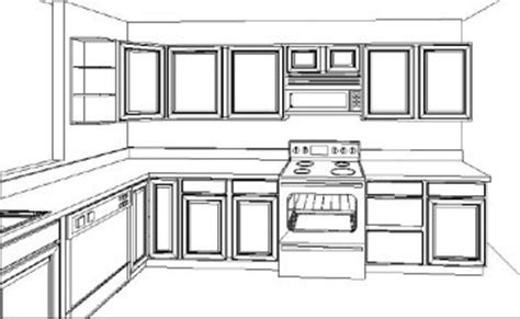 20 20 cad program kitchen design bathroom amp kitchen