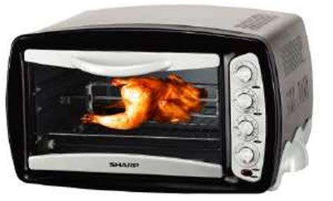 Oven Hock Kecil memilih oven untuk pemula serba serbi houseware