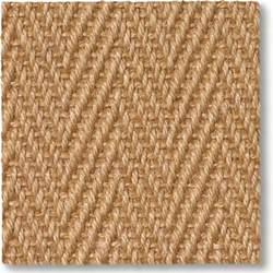 teppich jute jute herringbone carpet
