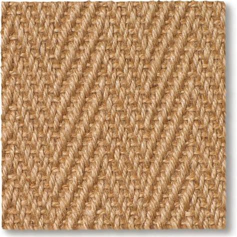 How To Measure Stairs For Carpet by Jute Herringbone Natural Carpet