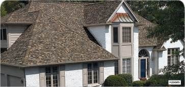 1000 images about owens corning on bright