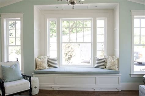 1000 ideas about bay window benches on pinterest bay
