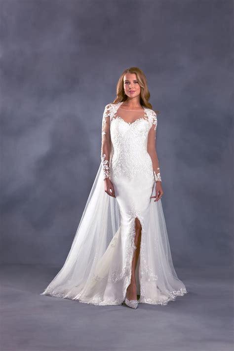 Alfred Angelo Wedding Dresses by Alfred Angelo Disney Dresses Arabia Weddings