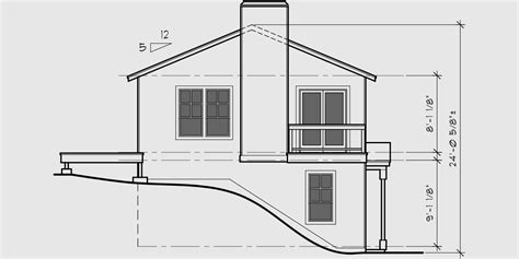 beach cabin house plans small beach cabin home plan