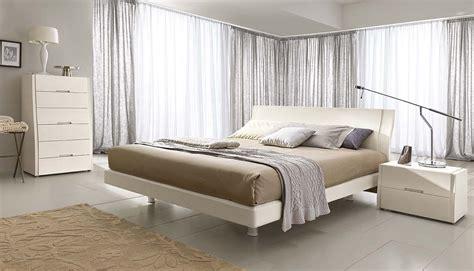 marche da letto migliori marche camere da letto camere da letto colombini