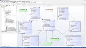Database Engineering database engineering enterprise architect user guide