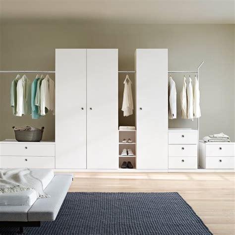 grande armoire chambre grande armoire pour chambre armoire id 233 es de