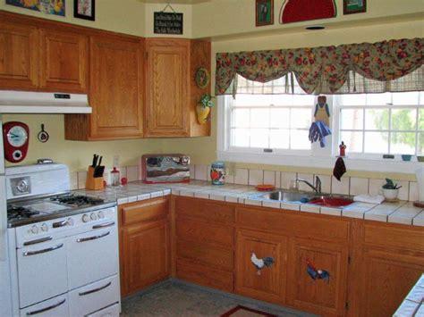 vintage kitchen design ideas eatwell101 20 classy vintage and retro kitchen designs