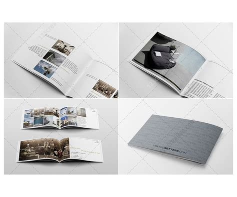 modern brochure design templates trend brochure template modern brochure layout