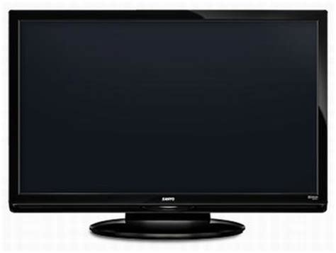 Tv Led Sanyo 42 Inch Compare Sanyo Lcd42k30td 42inch Lcd Television Prices In Australia Save