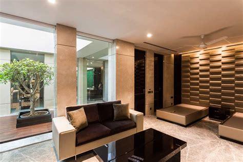 Home Designer Or Architect Luxury Furniture Showroom Store In Mg Road Delhi India