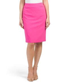 gold skirt polyvore discover and shop the latest in j crew pencil skirt in double serge cotton 35 liked on
