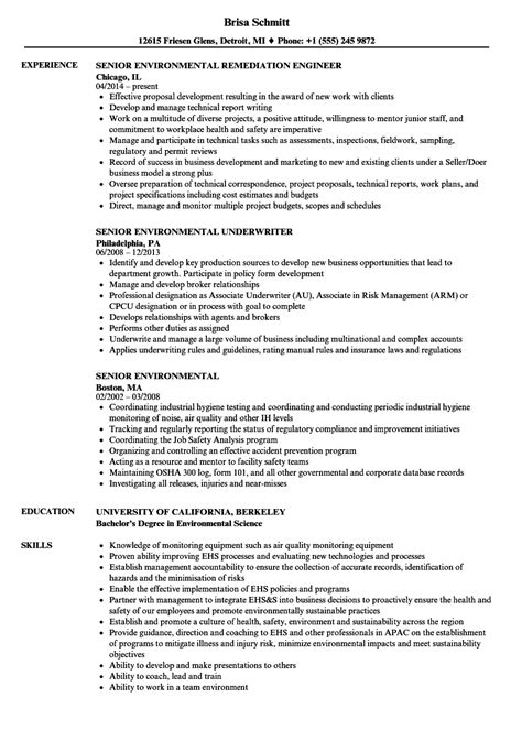 Loss Mitigation Specialist Sle Resume by Construction Resumes Templates Easy Resume Maker Free Professional Summary In A Resume Hr