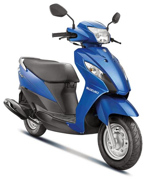 Suzuki Two Wheeler India New Launches Of Two Wheelers In 2014 In India Autos Weblog