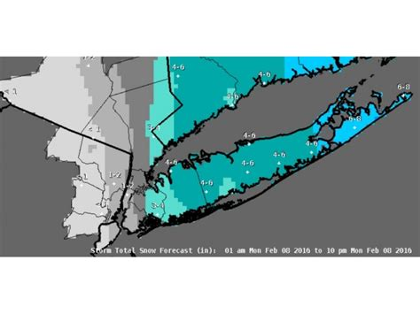 latest nassau county weather winter weather advisory in