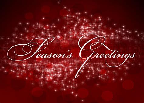 season s greetings sensation season greetings from cardsdirect