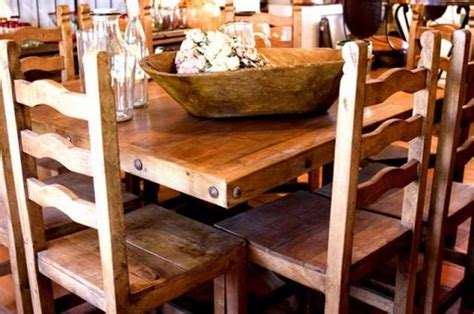 Furniture From Mexico by Mexican Wooden Furniture Www Nicespace Me