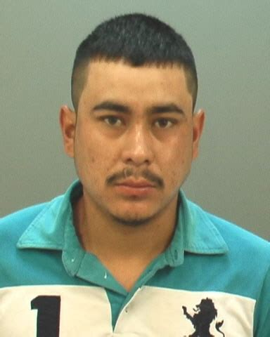 San Jose Arrest Records Jose Manuel Montes Inmate 2013 01799 Hays County Near San Marcos Tx