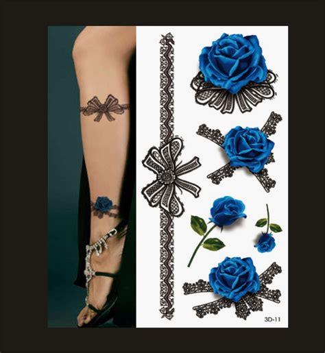 temporary tattoo pen india aliexpress com buy professional white mehndi cream hand