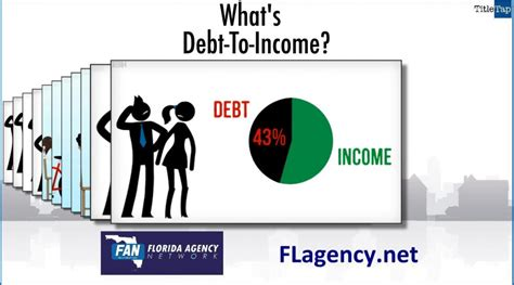 debt to income ratio when buying a house debt to income ratio when buying a house 28 images typical mortgage to income