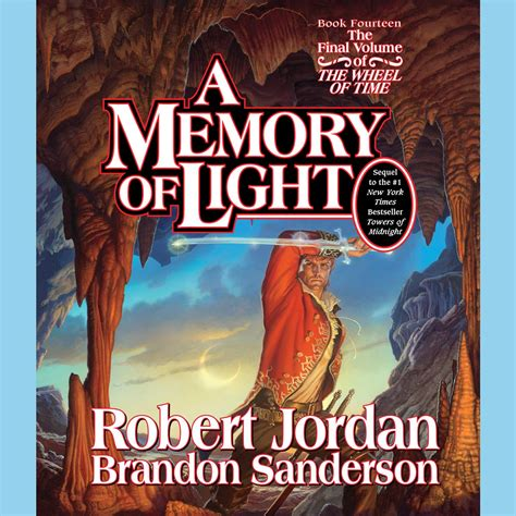 light on audiobook a memory of light audiobook listen instantly